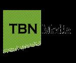 tbn media